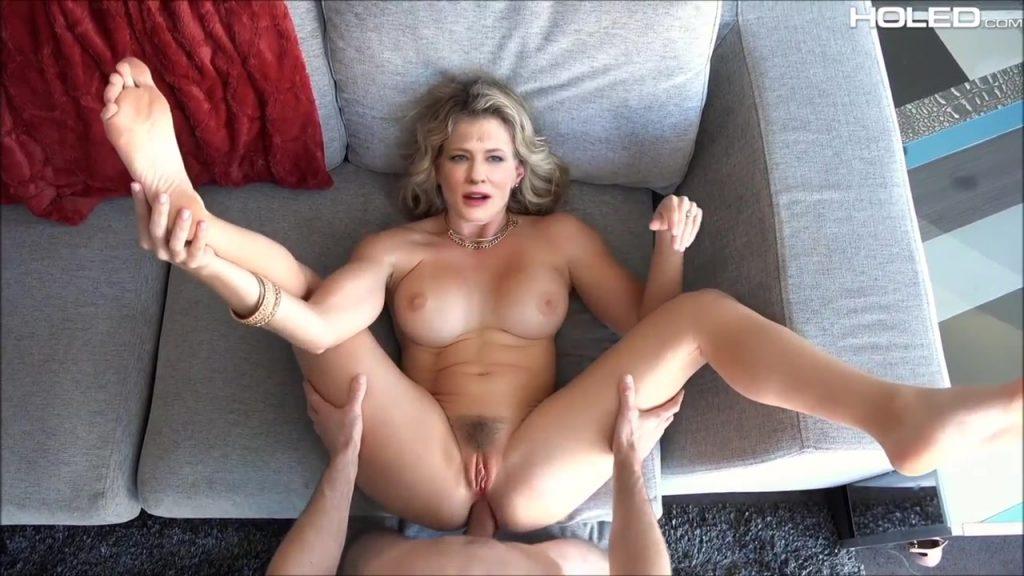 Cate Blanchett's Net Worth, Ethnicity, Hot Feet Sexy Legs
