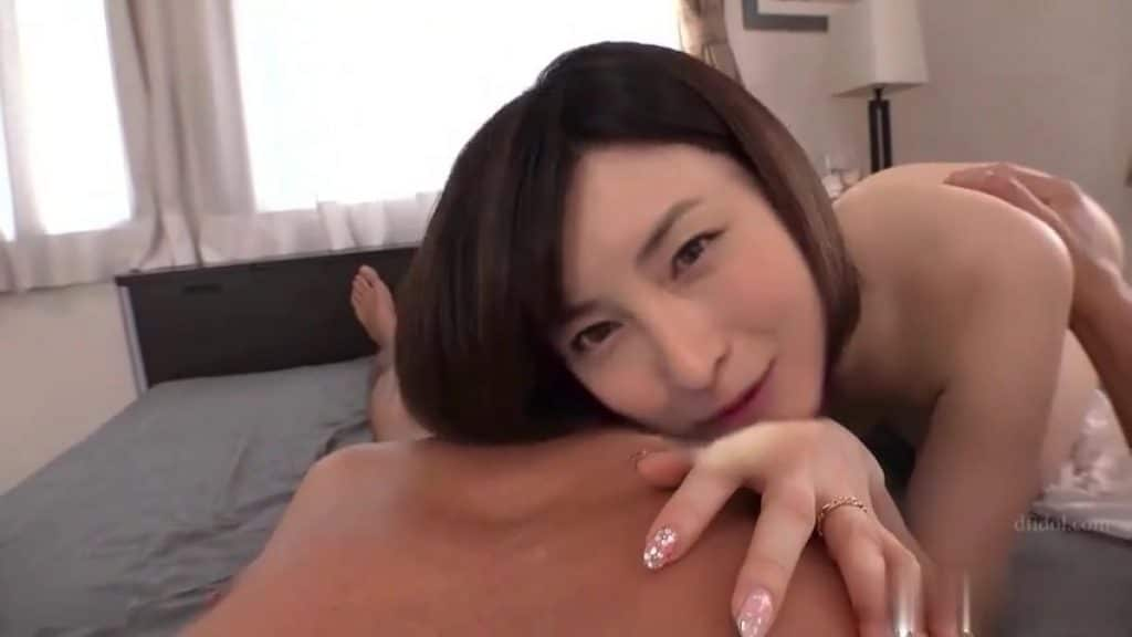 Hirosue nude ryoko Ryoko Hirosue
