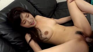 Park Min Young fake nude