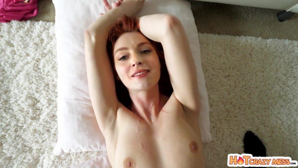 Emma wattson sex with lohan